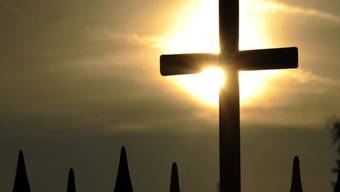 In der «Woche der Religion» sollen Religionen näher kommen. (Symbolbild)