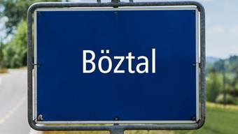 Schon vor den Abstimmungen werden erste Geschäftsideen für die Vermarktung der allenfalls ab 2022 neuen Gemeinde im Kanton Aargau umgesetzt.