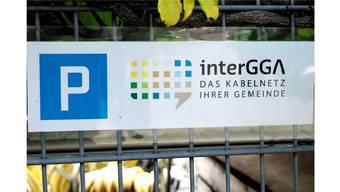 Die Kunden würden vom Providerwechsel profitieren, sagt die Inter-GGA.Bz-Archiv