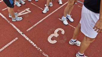 Sportunterricht, Sport, Schule