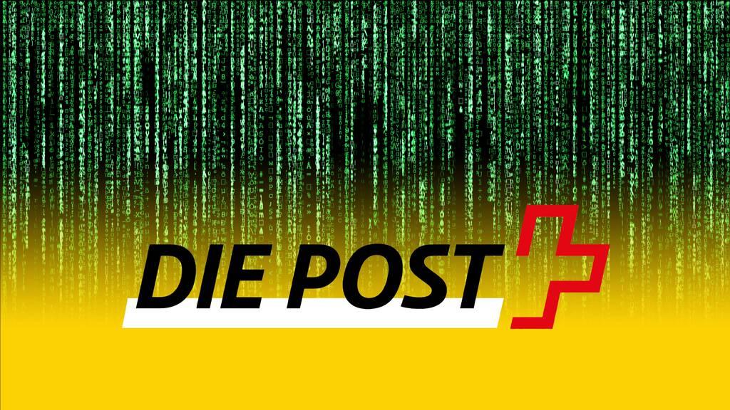 Post bietet Hackern 250'000 Franken für Fehlersuche beim E-Voting-System