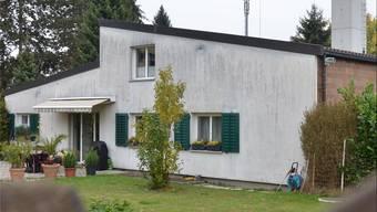 Erneut steht der Kindergarten Feld im Fokus einer Gemeindeversammlung. fni