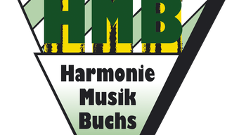 Logo HMB Brief RGB.png