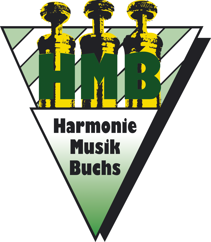 Harmoniemusik Buchs