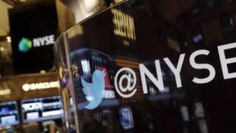 Heute wird die Twitter-Aktie erstmals in New York gehandelt.