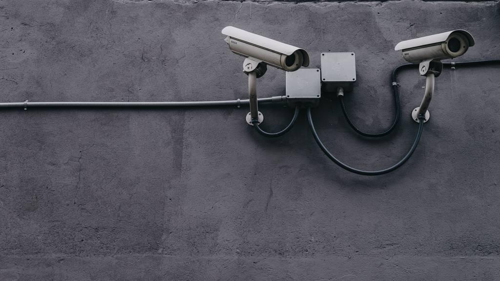 Radio 24 Workflow: Überwachung am Arbeitsplatz: Ist das erlaubt?