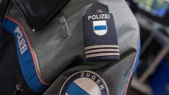 Im Kanton Zug laufen derzeit 20 Strafverfahren gegen mutmassliche Corona-Kreditbetrüger. (Symbolbild)