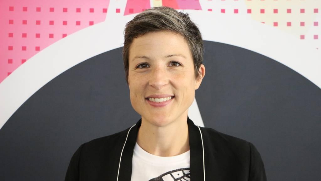 Reax Sandra Kohler