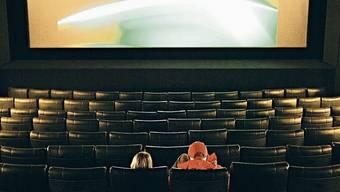 Die Kinosäle in Basel sind besser gefüllt als noch vor ein paar Wochen.