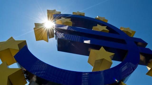 Die Preise in der Euro-Zone sind nicht stabil (Symbolbild)