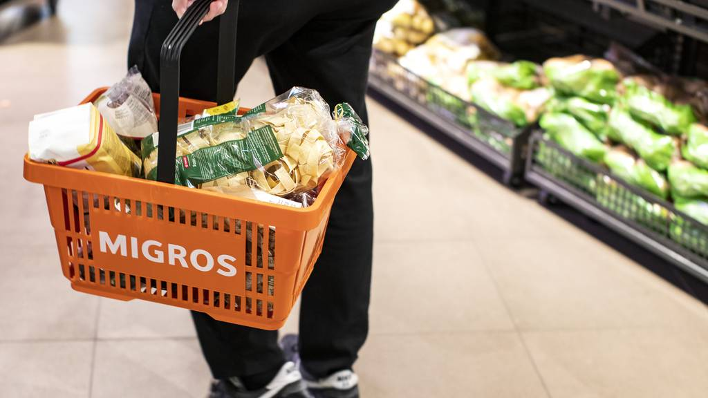 Migros will Gastro-Zulieferer Saviva verkaufen