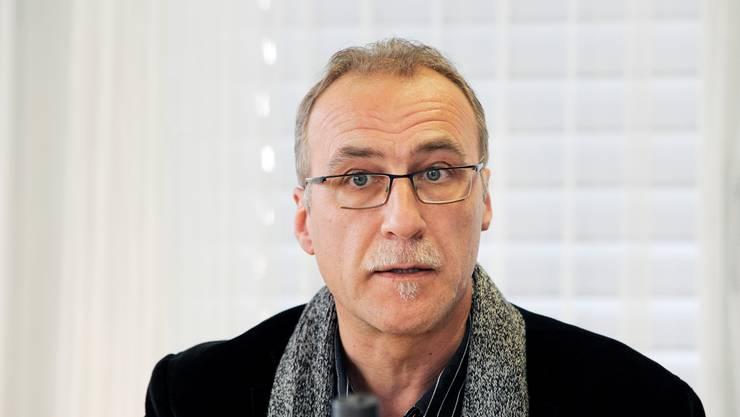 Franco Corsiglia.
