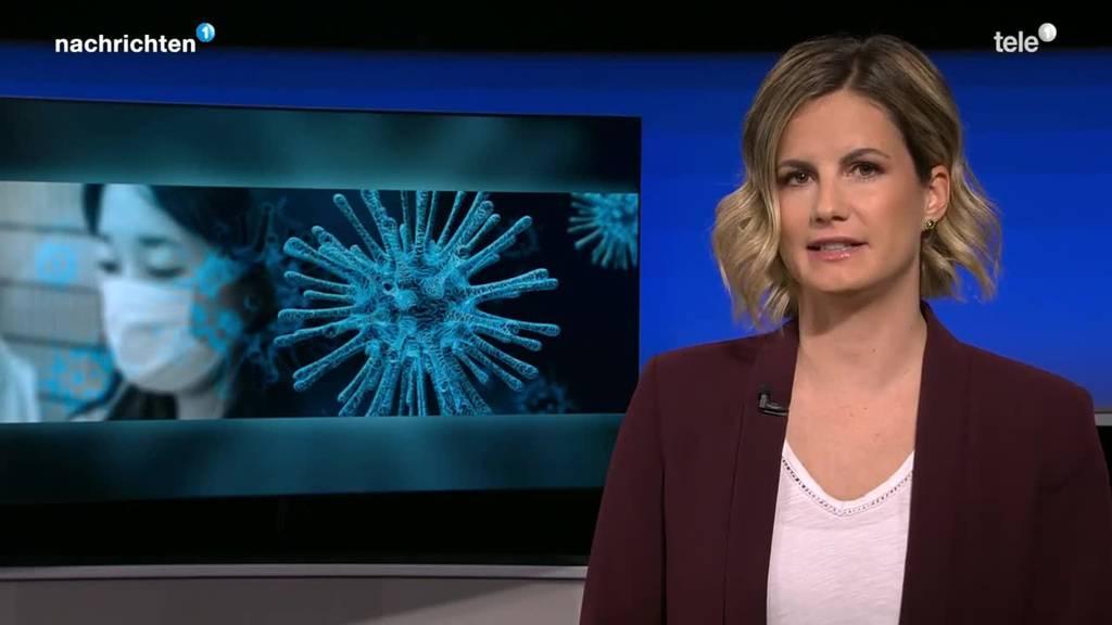 Coronavirus - Wie weiter?