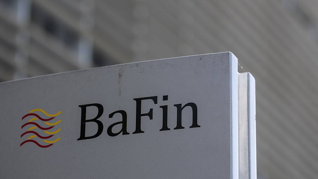 Deutsche Behörde räumt Falschinformation im Wirecard-Skandal ein