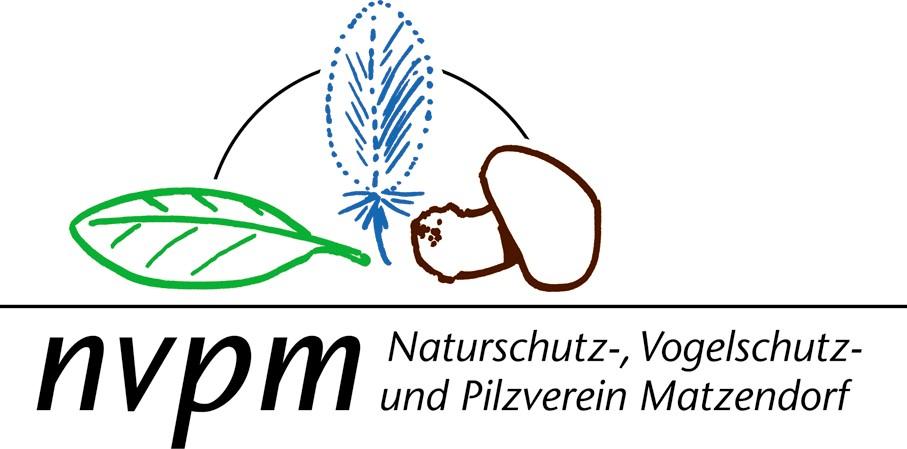 Naturschutz-, Vogelschutz- und Pilzverein Matzendorf