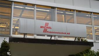 Der Konkurs der Michel AG in Grenchen hinterlässt ein Debakel.