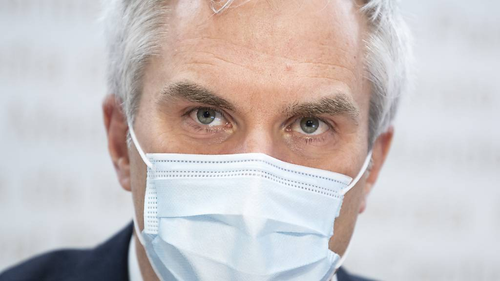 «Es wird noch drei Monate dauern, bis die Impfungen greifen»