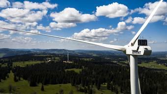 Die vollständige Öffnung des Marktes würde für gleich lange Spiesse unter Energieproduzenten sorgen