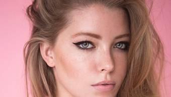 Baskin Champion ist offenbar die Neue an Justin Biebers Seite. Sie modelt, aber nicht ganz so erfolgreich wie ihre Schwester Abby Champion. (Instagram)