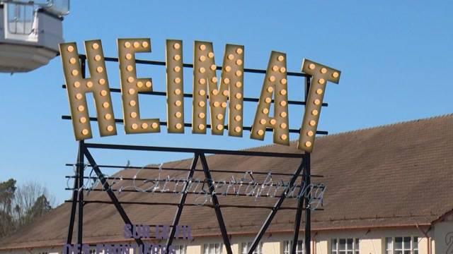 Stapferhaus Lenzburg fragt: Was ist Heimat?