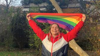 Noah_Prideflagge (nur für Milchbarartikel vom November 2020)