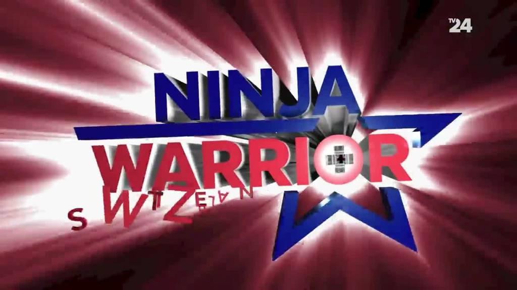 Hol dir dein Gratis Ticket für «Ninja Warrior Switzerland»