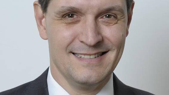 Der erst 2014 zur SVP übergetretene Liestaler Landrat Patrick Schäfli steht ebenfalls auf dem Ticket.