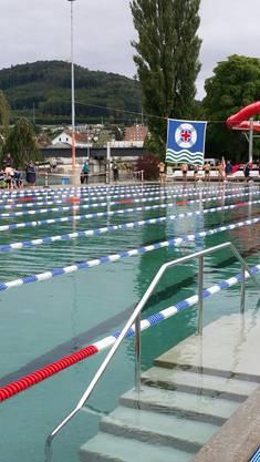 Schwimmbad Olten.jpg