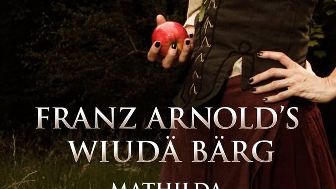 Franz Arnold - Mathilda