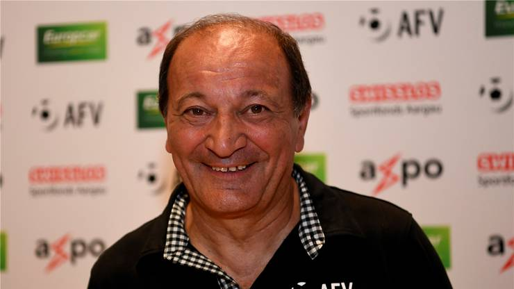 Solidarität trotz finanziellen Einbussen: Der AFV versucht regionale Fussballklubs zu unterstützen.