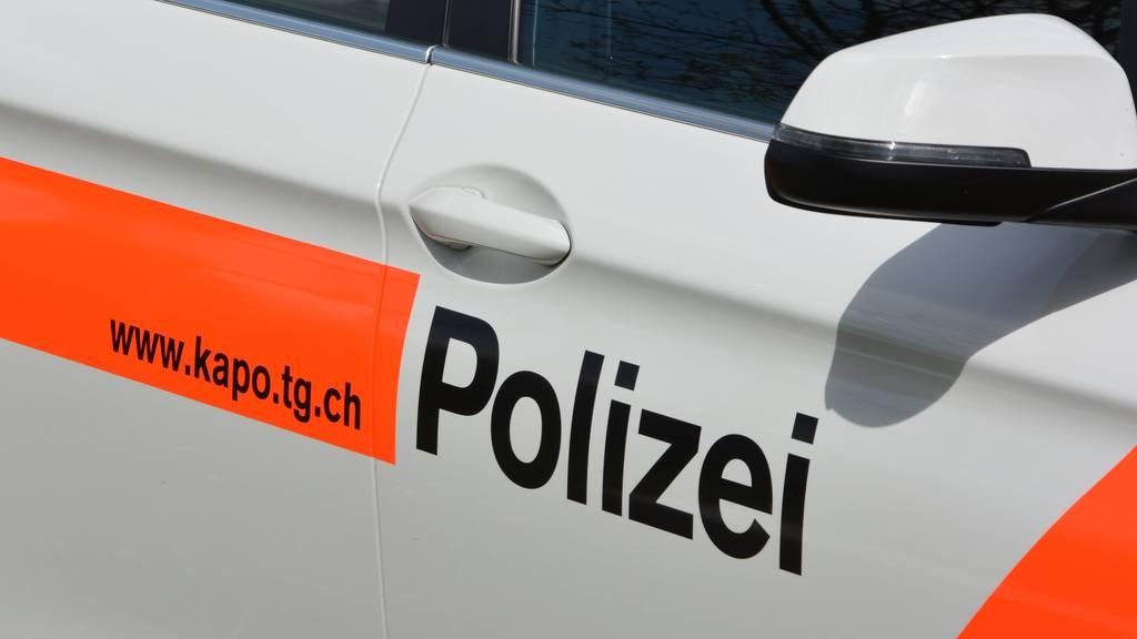 30-Jähriger bricht in Geschäft an Bahnhof ein