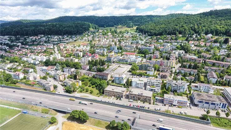 Im ganzen Kanton sollen die gleichen Einbürgerungsvoraussetzungen gelten, findet der Geroldswiler Gemeinderat.