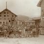 100 Jahre EGK-Gesundheitskasse