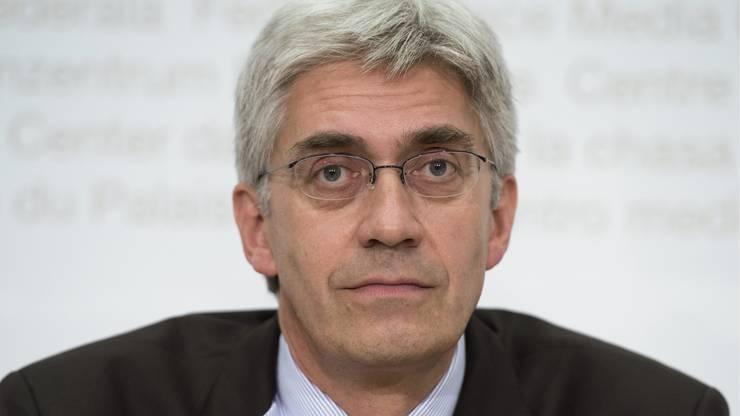Seit 2010 ist Hilty Professor für Informatik und Nachhaltigkeit an der Universität Zürich. Zudem ist er Nachhaltigkeitsdelegierter der Universitätsleitung leitet eine Forschungsgruppe der Abteilung «Technologie und Gesellschaft» an der Empa.