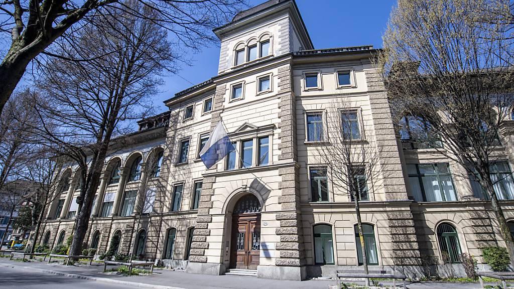 Luzern regelt Rechtsmittelweg für Härtefallgesuche