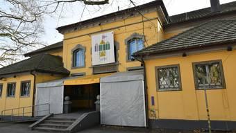 Die 10-jährige Leistungsvereinbarung zwischen der Einwohnergemeinde und der Schützi ist Ende 2017 ausgelaufen.