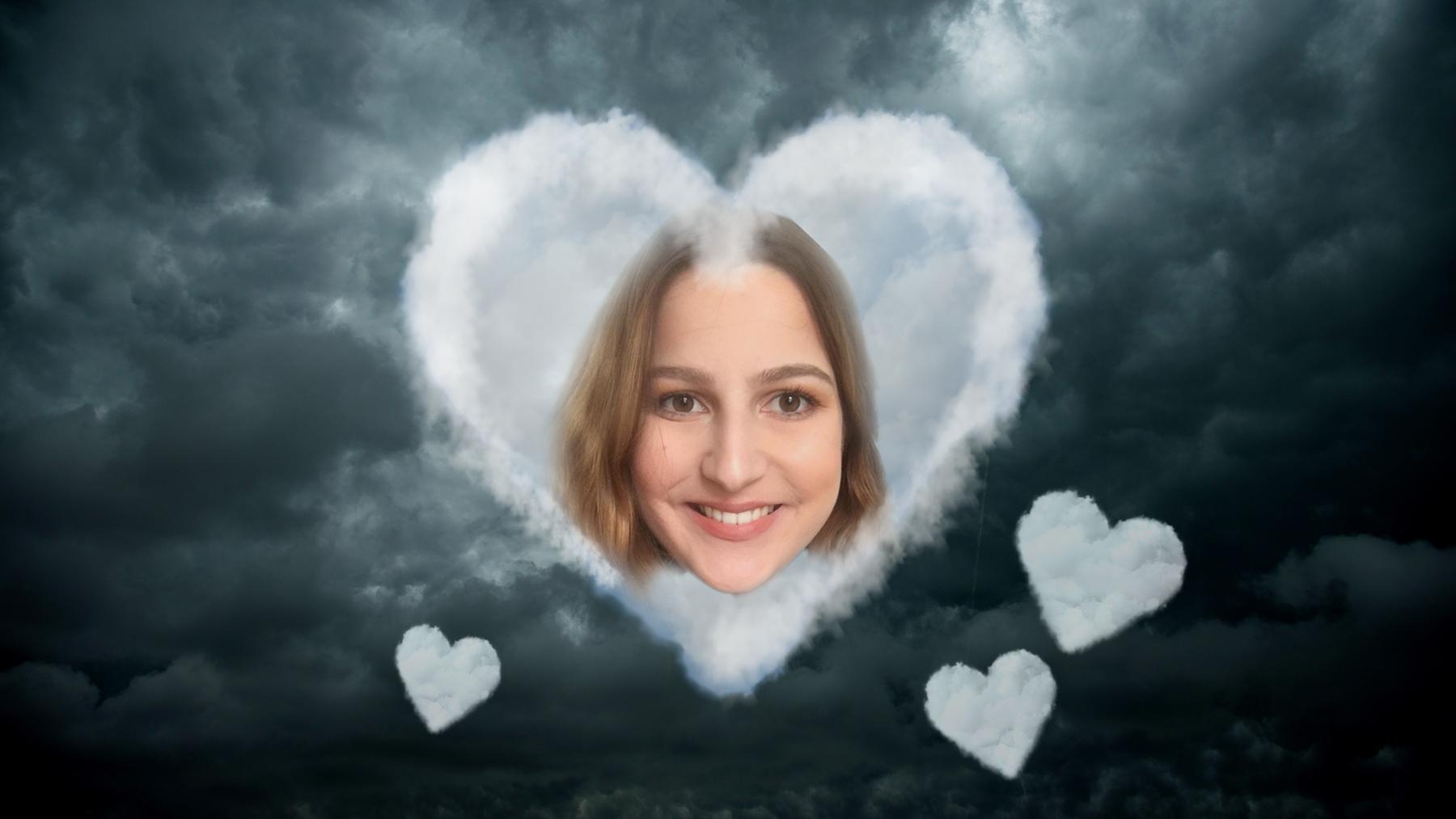 krisztina-in-love
