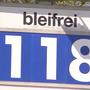 Bei der preiswertesten Tankstelle der Region, in Solothurn, kostet ein Liter Benzin derzeit 1.18 Franken.