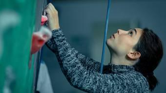 Atlas, ein Tessiner Spielfilm, eröffnet die Solothurner FIlmtage.
