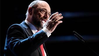Saarland-Wahl: Der Hype um Martin Schulz hat nicht gereicht.