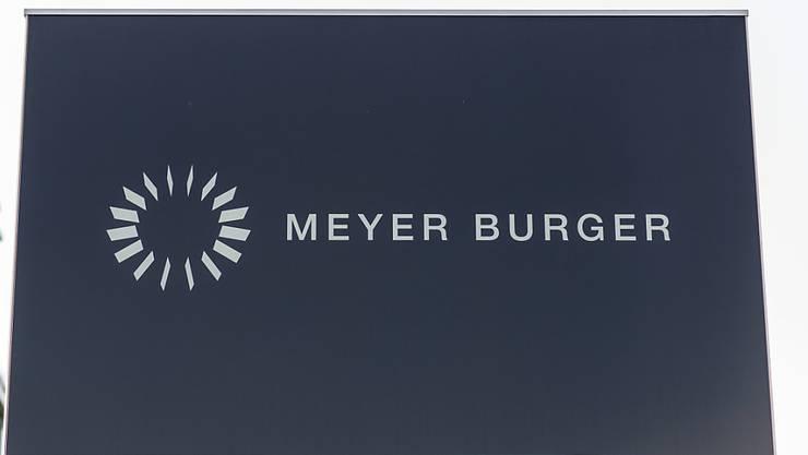 Die Kapitalerhöhung bei Meyer Burger gelingt: 99,9 Prozent der Bezugsrechte wurden ausgeübt. Die Kapitalerhöhung ist ein wichtiger Teil eines Refinanzierungsprogramms.