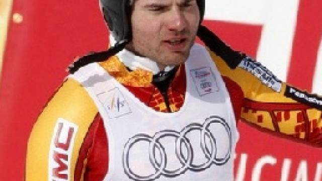 Jan Hudec