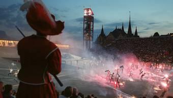 2016 wurde das Winzerfest in Vevey zum immateriellen Kulturerbe erklärt.