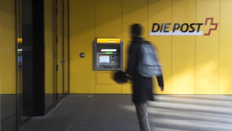 Die Postauto-Affäre um erschlichene Subventionen in der Höhe von insgesamt fast 100 Millionen Franken nimmt kein Ende.