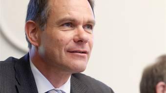 Auf Druck der Parteileitung hat sich SP-Stadtrat Peter Schafer entschieden, nicht für eine fünfte Legislatur zu kandidieren.