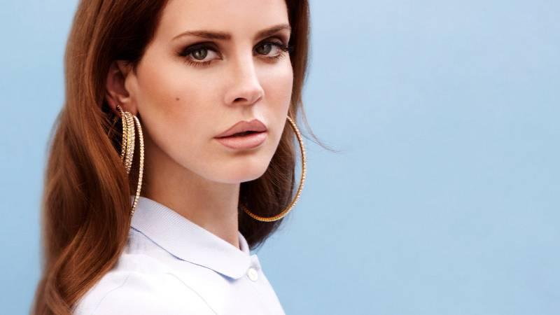 Mann wollte Lana del Rey entführen
