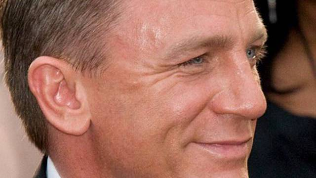 Daniel Craig spielt in Psychothriller