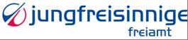 Logo jff.png