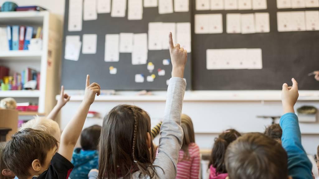 Aargau schafft Schulpflege ab und schickt Energiegesetz bachab