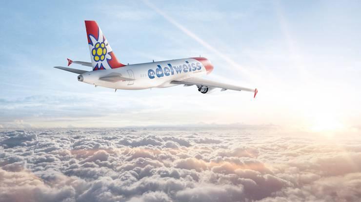 Hotelplan bietet verschiedene Flüge mehrmals wöchentlich nach Rhodos an, zum Beispiel mit Edelweiss von Zürich nach Rhodos und zurück ab CHF 198.- pro Person.
